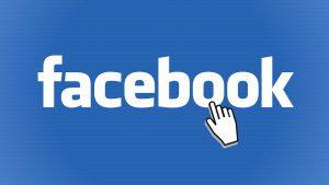 facebook-oglasevanje