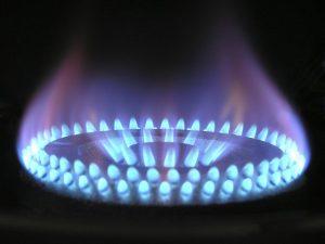 vgradni štedilnik plin elektrika