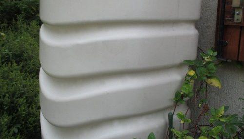 Betonski-zbiralnik-dezevnice-cenik