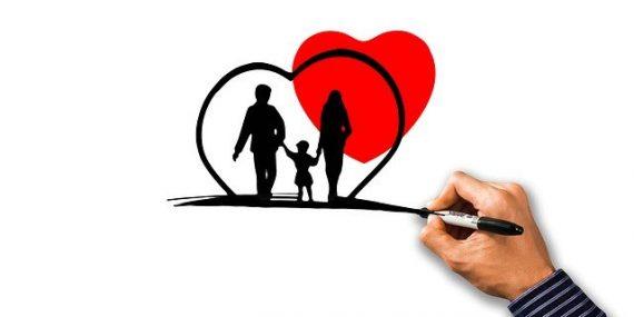 življenjsko zavarovanje